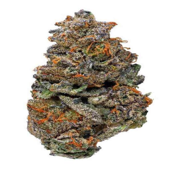 Girl Scout Cookies Cannabis