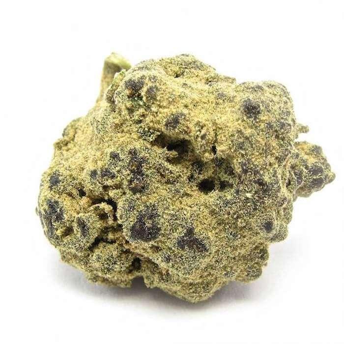 Moon Rock WeedStrains